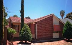 2 Wandora Crescent, Salisbury Park SA