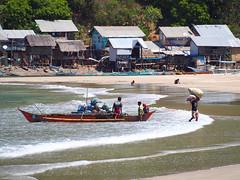 FILIPPINE 2016 (asphodelo72) Tags: philippines elnido puertoprincesa palawan filippine busuanga portbarton coronisland calamian corontown