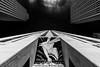 Rockefeller Center (http://arnaudballay.wix.com/photographie) Tags: d610 manhattan newyork nikon ville voyage rockfellercenter rockfellerplaza wisdom knowledge cityscape architecture 2015 avril usa nikond610 nikkorafs1635mmf4vr 1635mm nikkor