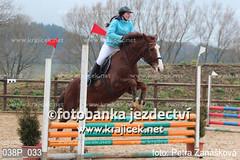 038P_033 (Lukas Krajicek) Tags: czechrepublic kon kon dmon humpolec parkur vysocinaregion renataneradov