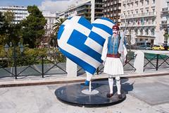 Athens Greece 2008 (v1images) Tags: city travel jason photography break aviation athens greece worldwide nicholls v1images