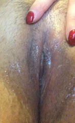 I feel wet tonight (SquirtyLady) Tags: woman cum wet glass female pussy curvy lips mature vagina come milf extra dildo damp moist cunts quirt