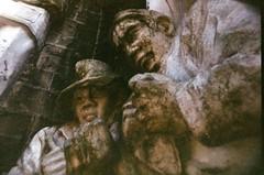 (chenb.reyes) Tags: film lomo lomography bataan samat