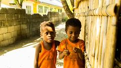 Aeta Kids (asuncion.angelov) Tags: philippines indigenous aeta indige