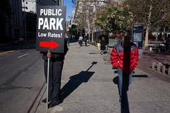 (Pau Buscat) Tags: street nyc newyork calle manhattan candid streetphotography streetphoto fotourbana gatefoto paubuscat