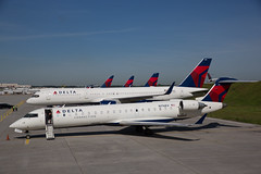 2016_04_29 Delta Media Day 2016 FS-3 (jplphoto2) Tags: delta usatoday deltaairlines jeremydwyerlindgren jdlmultimedia deltamediaday2016