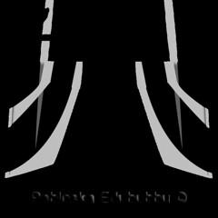 Jack welker legs (pabloska_ebububbu) Tags: people face jack call lego nazi bad free albuquerque pa add drugs movies shows torso saul ja custom better decals breaking minifigure fanmade welker tohajiilee legobreakingbad jackwelker jacksepticeye pabloska breakingbadlegodecalsfrohaisenberg edububbu breakingbadlegodecalsforsaulgoodmanbreakingbadlego