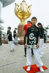 DSC03480 (yanchenwushu) Tags: hongkong center kungfu wushu shaolin gongfu songshan