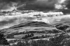 Cruach Dubh (AdMaths) Tags: uk greatbritain blackandwhite bw cloud mountain mountains monochrome clouds landscape lumix photography mono scotland blackwhite nationalpark scenery unitedkingdom outdoor scottish scene panasonic photograph lochlomond luss lochlomondnationalpark scottishlandscape argyllbute bridgecamera fz150 scottishmountain glenluss dmcfz150 adammatheson panasoniclumixfz150 lumixfz150 adammathesonphotography photographyofscotland cruachdubh