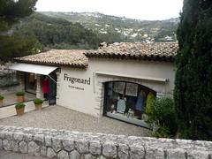 eze_101 (OurTravelPics.com) Tags: shop perfume jardin front du avenue fragonard exotique ze