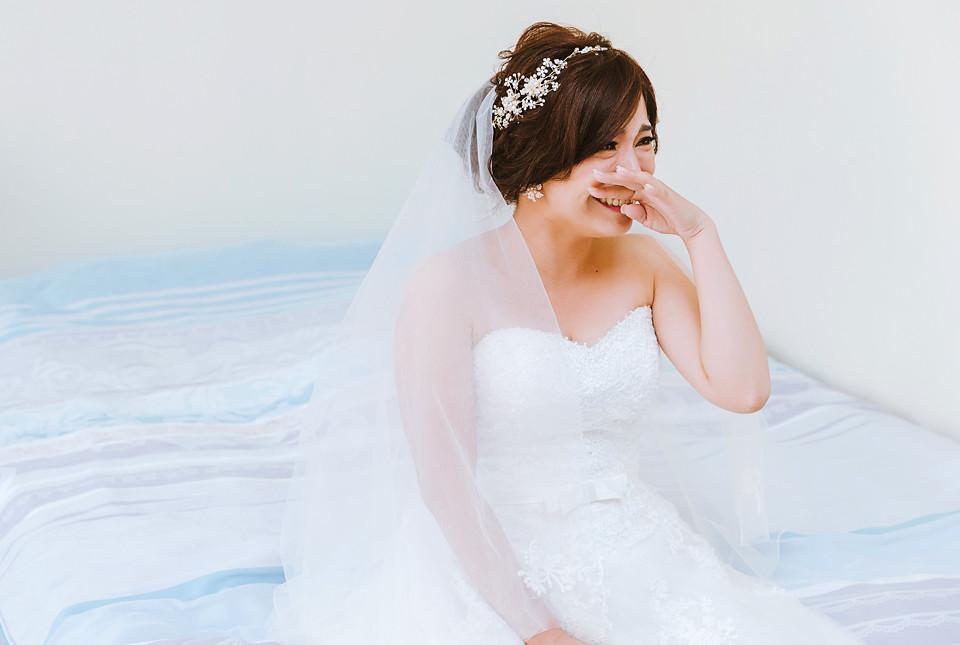 澎湖 福朋喜來登酒店 婚禮紀錄072