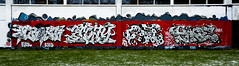HH-Graffiti 2959 (cmdpirx) Tags: street urban color colour art public up wall graffiti nikon mural paint artist space raum character kunst hamburg can spray crew hh piece farbe bombing throw dose fatcap kru ryc d7100 oeffentlicher