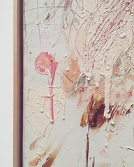 Happy birthday, Cy. #cytwombly #onthisday (rokorumora) Tags: birthday happy cy cytwombly onthisday