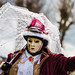 "2016_04_17_Costumés_Floralia_Bxl-79 • <a style=""font-size:0.8em;"" href=""http://www.flickr.com/photos/100070713@N08/26416974582/"" target=""_blank"">View on Flickr</a>"