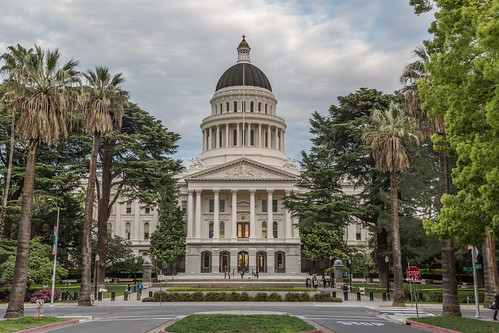 California state capitol museum reviews tips activities park view entire gallery sciox Gallery