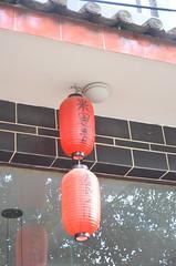 WKK_6830 (kongkham35@hotmail.com) Tags: nikon1685 nikond7000 yunan