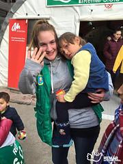 SOS REMAR REFUGIADOS (O.N.G.D Remar Internacional) Tags: volunteers sos ong remar