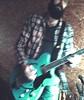 Jammin (shortscale) Tags: guitar qny höfner ignaz verythin