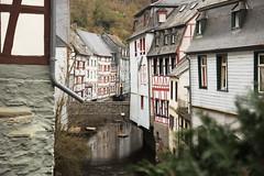 IMG_1311 (gabrielgs) Tags: germany village belgium belgie roadtrip eiffel monschau duitsland