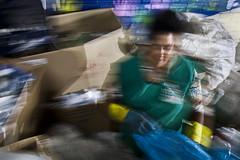 MDS_MC_130328_0026 (brasildagente) Tags: brasil retrato mulher lixo reciclagem riograndedosul sul mds coletaseletiva novohamburgo 2013 governofederal recicladores bolsafamilia minhacasaminhavida marcelocuria ministeriododesenvolvimentosocialecombateafome