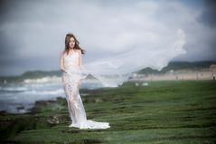 L1005636 (J-Works) Tags: leica wedding sexy girl beauty lens lomo asia dress russia cine s2 7514 okc12