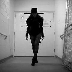 Photo (plaincut) Tags: music video tour stage her formation return article ew teases beyonc plaincut