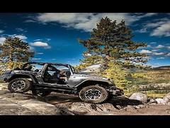 Game Jeep Wrangler Hill Climb (bimtri) Tags: youtube minecraft