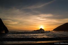 Evening Light (angela.hinckley) Tags: ocean california park leica light sea sky beach nature water seaside surf waves bigsur places shore californiacoast pfeifferbeach leicacamera oceanwaves aaus seascapdes oceanrockswater vuxleica