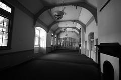 Jacksons Hill Sunbury Asylum-1106 (perplexing images) Tags: hospital hill spooky ghosts asylum jacksons psychiatric mental sunbury