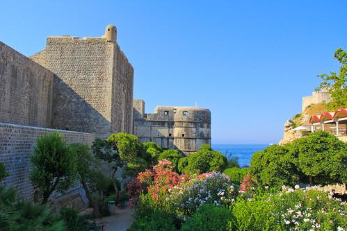 Dubrovnik-34
