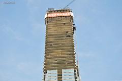 Koi 28.04.2016 3 (vicraya2 2015) Tags: panorama tower skyline mxico de la liu san torre valle pedro cerro silla koi oriente construccin len monterrey nuevo regio garza garca helicon