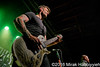 Memphis May Fire @ Incarnate Tour, The Intersection, Grand Rapids, MI - 04-20-16