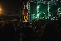 Festival Música 360 - 12/03/16 (IndieBH) Tags: show music minasgerais canon concert band musica belohorizonte bandphotography bandconcert mineirão pablobernardo festival360 5dmark3 indiebh esplanadadomineirão festivalmusica360