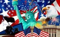 Un viaggio coast to coast in USA: sognando il continente americano (ViaggioRoutard) Tags: new york usa los angeles viaggio