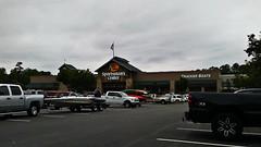 Bass Pro Shops of Cary, NC (NCMike1981) Tags: retail shopping store nc northcarolina shoppingmall stores cary bassproshops carync ncshopping bassproshopsofcarync
