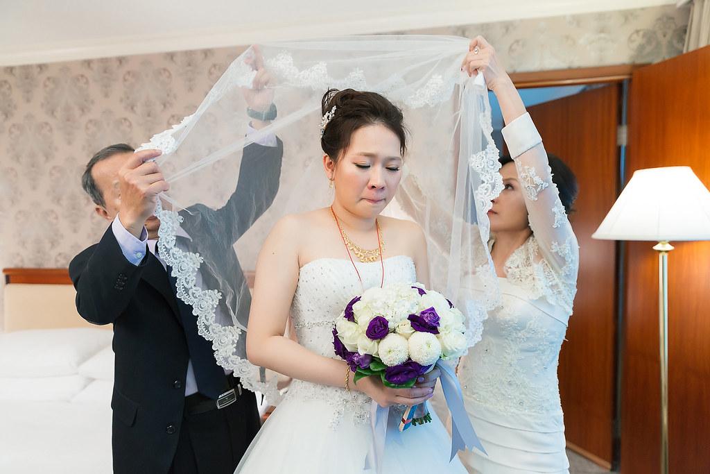 045彭園婚攝