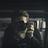 cipri 477-802-9 icon