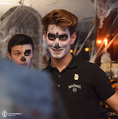 30 Octombrie 2015 » Halloween Party