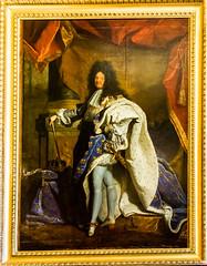4Y1A6519 (Ninara) Tags: paris france castle palace versailles chateau louisxiv chateaudeversailles unescosworldheritage