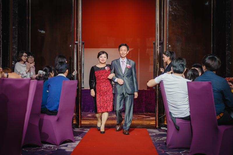 芙洛麗婚攝,芙洛麗,芙洛麗婚宴,婚攝小勇,台北婚攝,紅帽子工作室-158