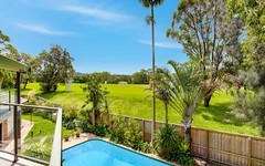 6 Holloway Place, Curl Curl NSW
