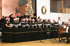 "Christmas_Concerts_3928 • <a style=""font-size:0.8em;"" href=""http://www.flickr.com/photos/127525019@N02/23774868650/"" target=""_blank"">View on Flickr</a>"