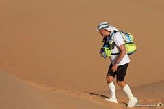 3-Oman-Desert-Marathon-day-2_1592