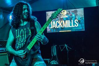 Jackmills - 0133