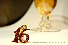 16 (dimitra_milaiou) Tags: new xmas city light red people white color glass smile yellow happy hope gold lights golden design nice nikon colours bright wine drink 7100 bokeh d year joy happiness athens minimal line sparkle number greece cocktail card wishes cheers 16 moment curve celebrate 2016 dimitra d7100 δήμητρα milaiou μηλαίου