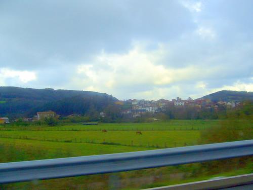 2006-12 Asturias 09-12-2006 14-42-53