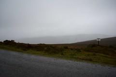 DSC_6699 (seustace2003) Tags: christmas ireland dublin navidad nol natale baile dublino irlanda irlande kerst nollaig ierland ire boi cliath tha