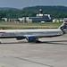British Airways Boeing 757-236 G-CPEO
