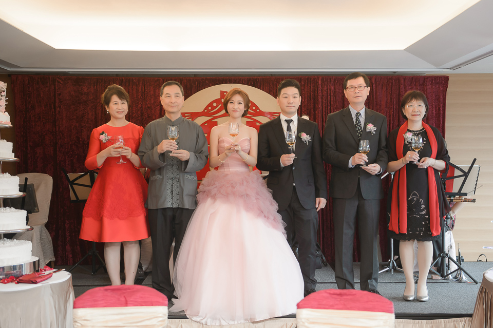24021957589 a6bf845515 o [台南婚攝]H&A/香格里拉遠東國際大飯店