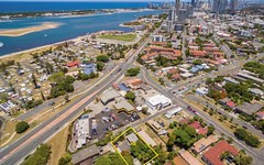 10 & 12 Gilmour Lane, Southport QLD